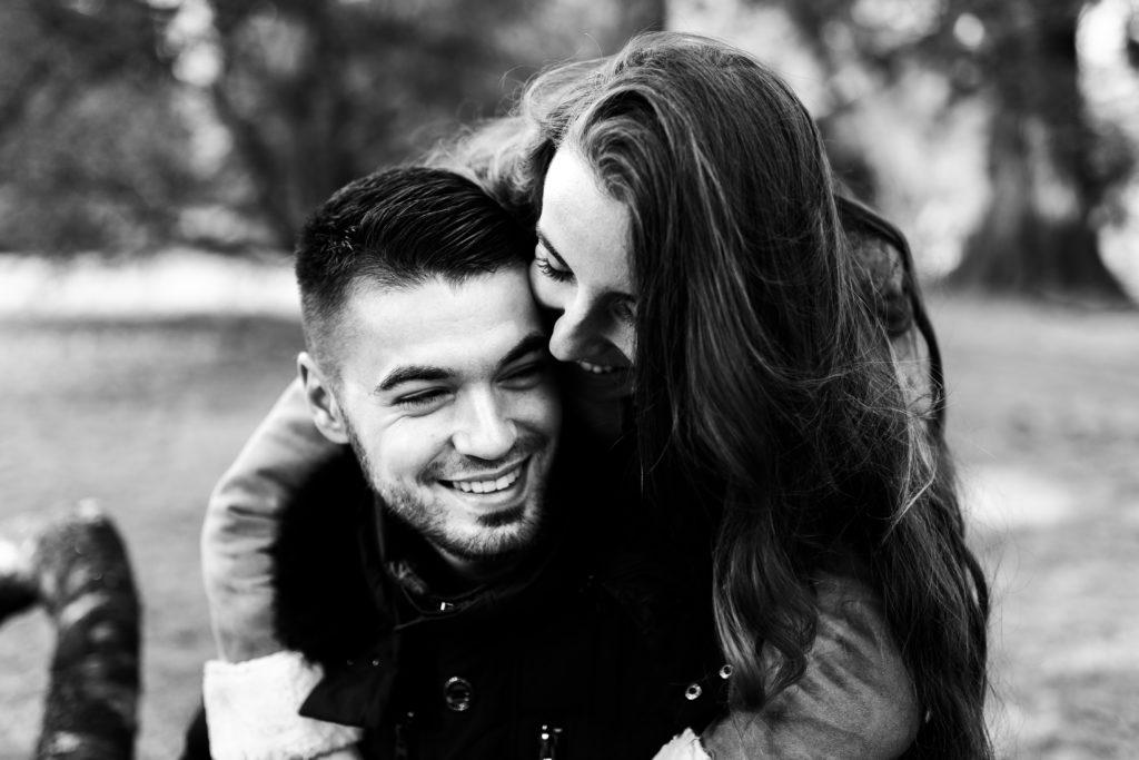 photographe-sceaux-seance-couple-gwenaelle-avet