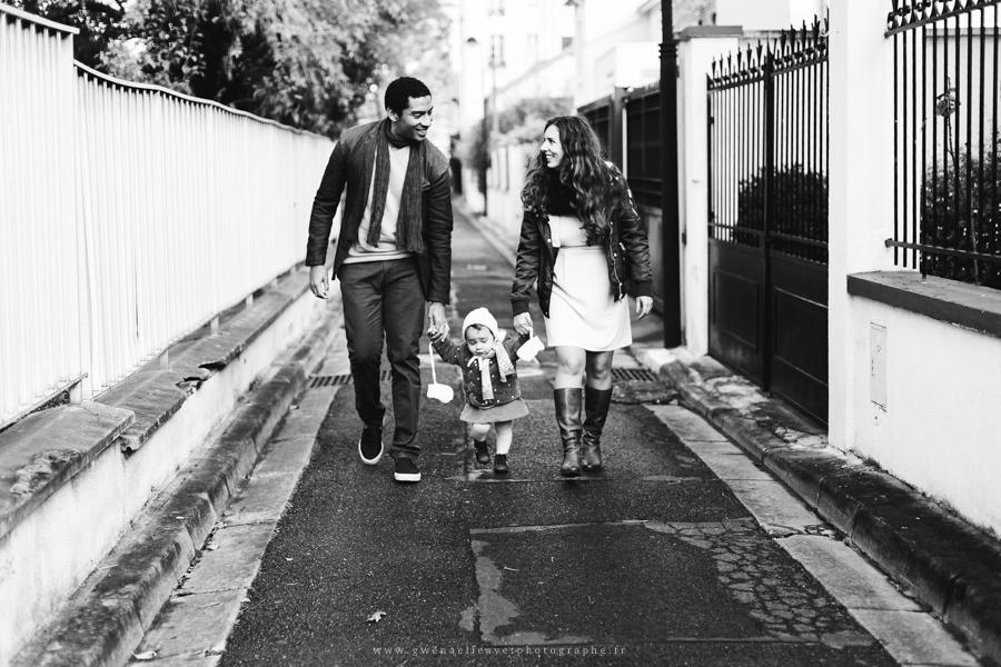 Seance-famille-gwenaelle-avet-photographe-de-vie-paris