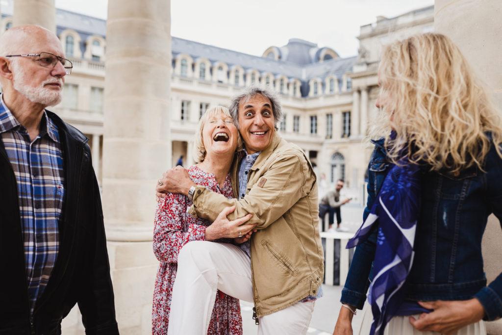 photographe-paris-seance-famille-gwenaelle-avet