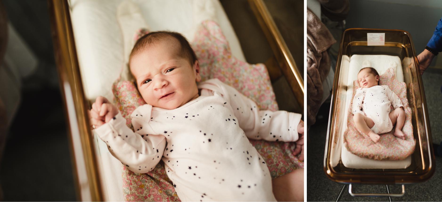 GwenaelleAvet-Photographe-naissance-maternite-paris