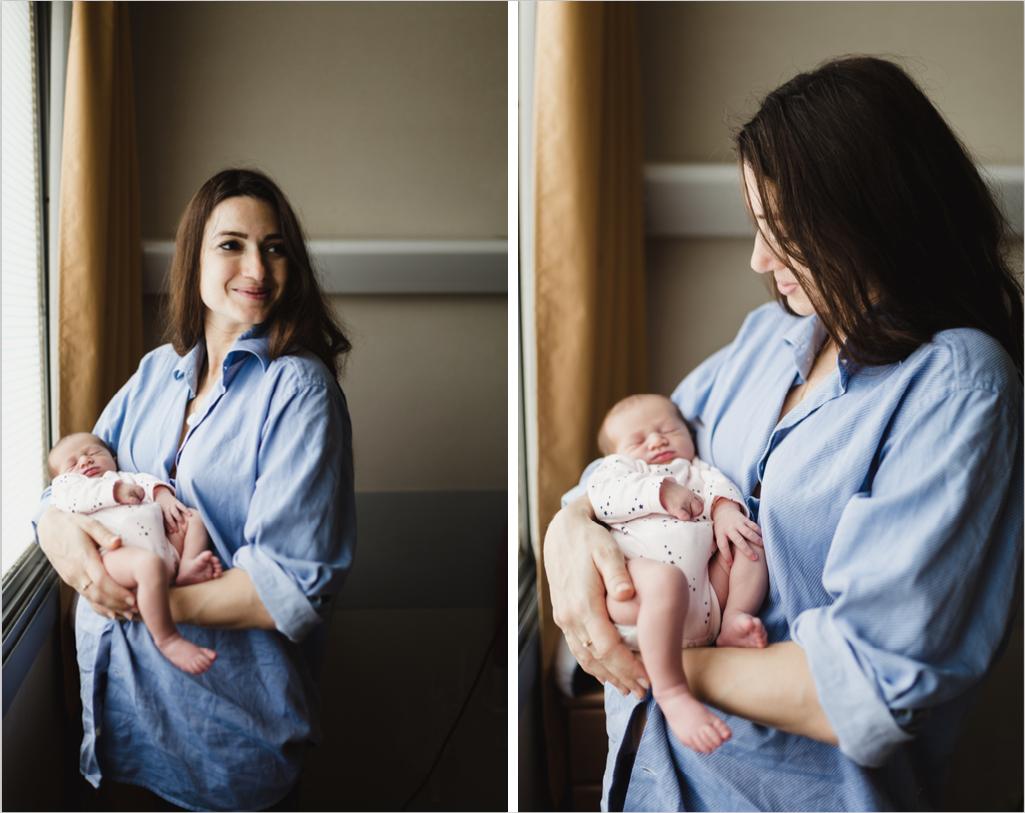 Photographe-naissance-maternite-paris