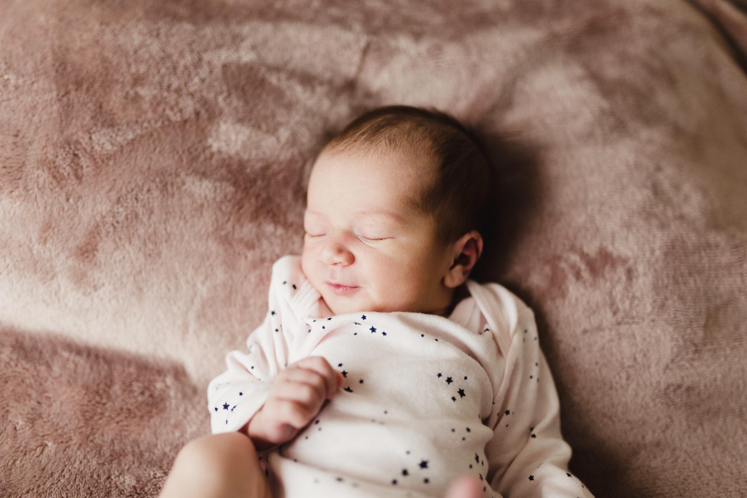 Photographe-naissance-maternite-paris-essonne