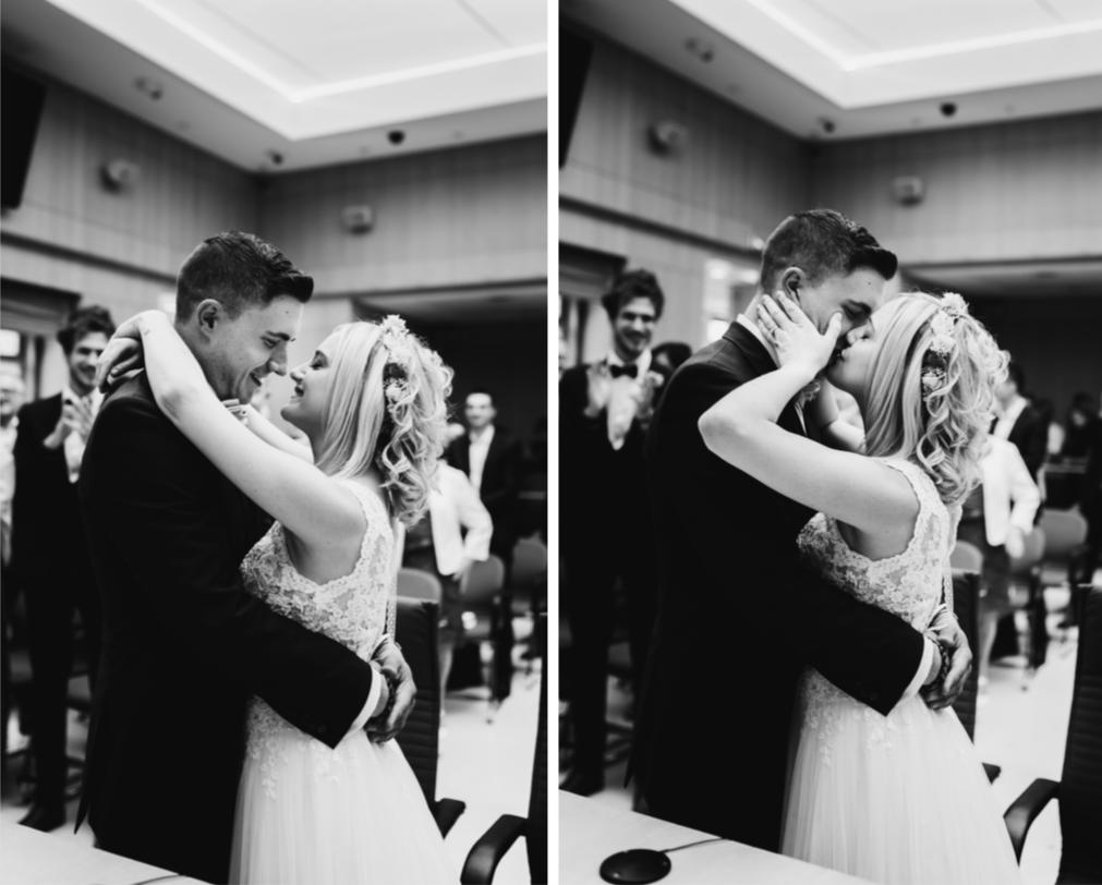 photographe-mariage-fontainebleau-gwenaelle-avet