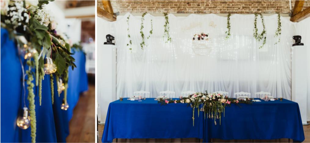 photographe-mariage-poi-family-baie-de-sommes-gwenaelle-avet