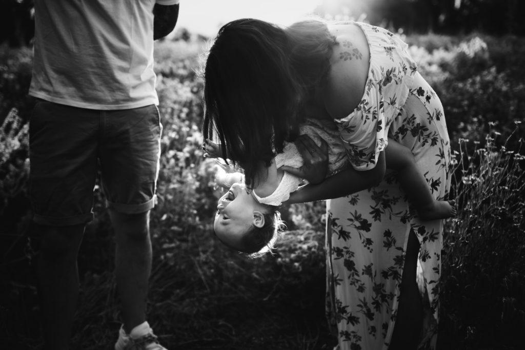 Photographe-famille-paris-saineetmarne-gwenaelle-avet