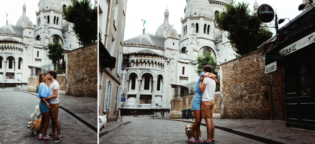 Photographe-couple-paris-montmartre-gwenaelle-avet