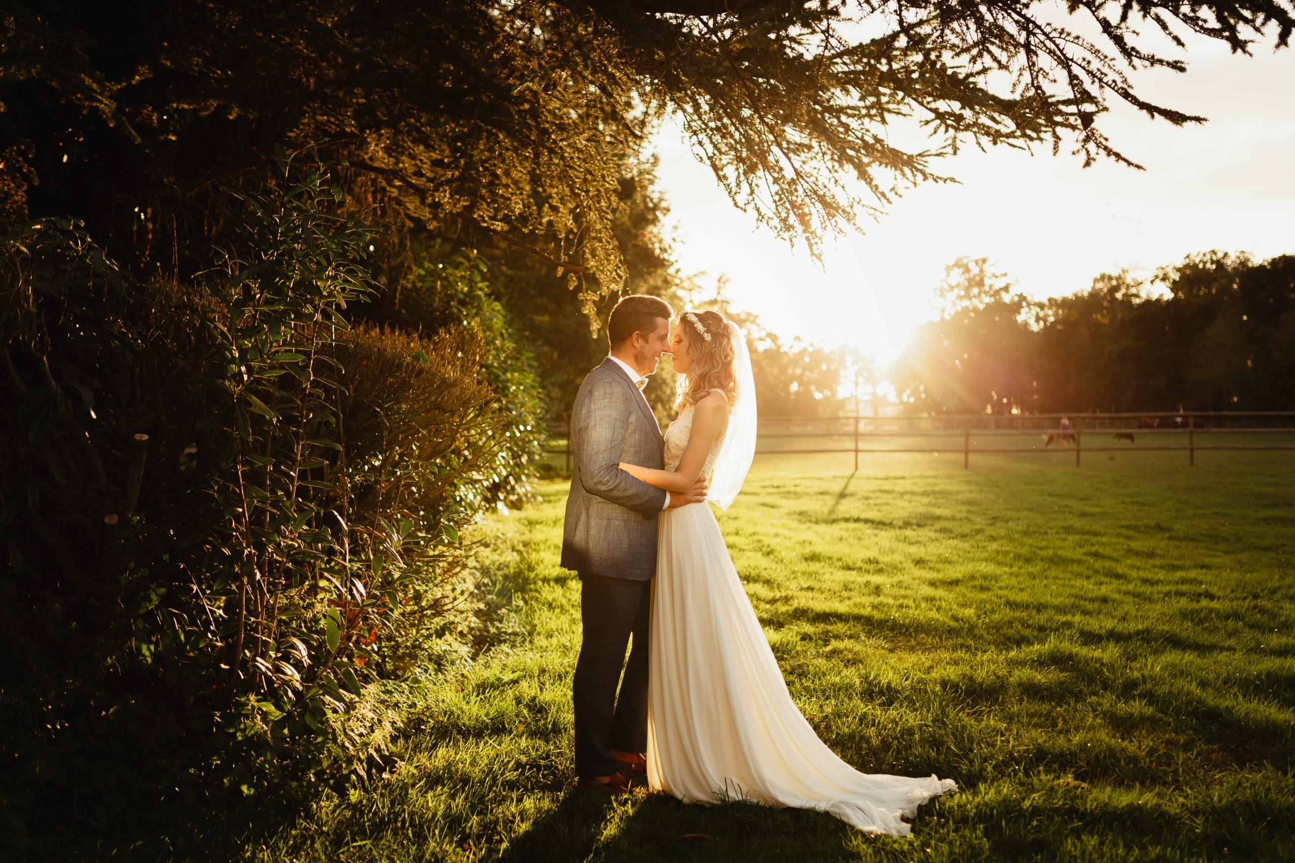 mariage-château-de-vaugrineuse-gwenaelle-avet-photographe