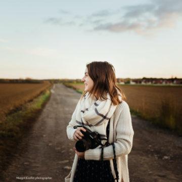 photographe-famille-naissance-seine-et-marne